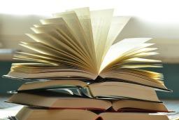 books-1082942_960_720